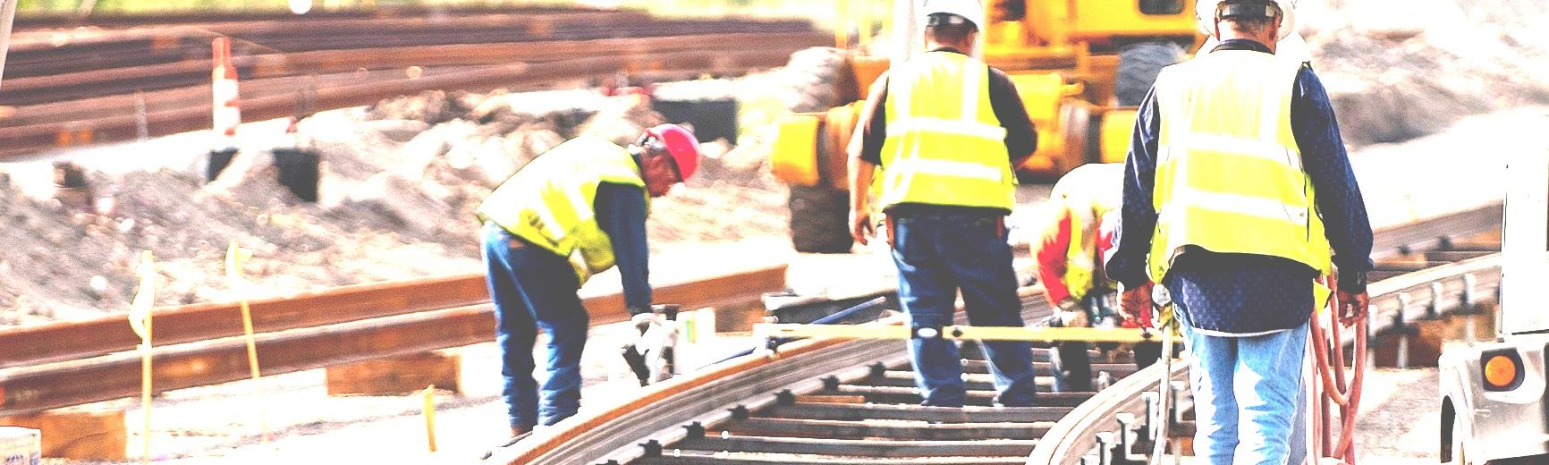Houston-Light-Rail-Construction42
